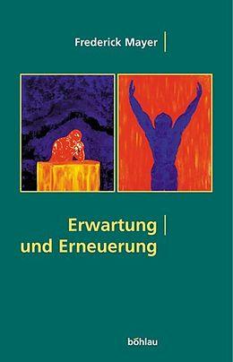 Cover: https://exlibris.azureedge.net/covers/9783/2057/7329/0/9783205773290xl.jpg