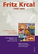 Cover: https://exlibris.azureedge.net/covers/9783/2057/7471/6/9783205774716xl.jpg