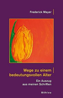 Cover: https://exlibris.azureedge.net/covers/9783/2057/7497/6/9783205774976xl.jpg