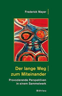 Cover: https://exlibris.azureedge.net/covers/9783/2057/7510/2/9783205775102xl.jpg