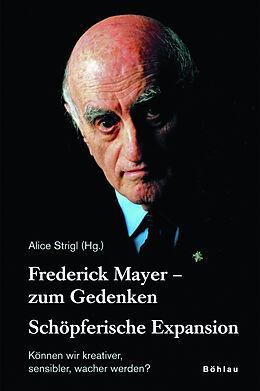 Cover: https://exlibris.azureedge.net/covers/9783/2057/7676/5/9783205776765xl.jpg