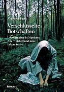 Cover: https://exlibris.azureedge.net/covers/9783/2057/7715/1/9783205777151xl.jpg