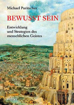 Cover: https://exlibris.azureedge.net/covers/9783/2057/7732/8/9783205777328xl.jpg