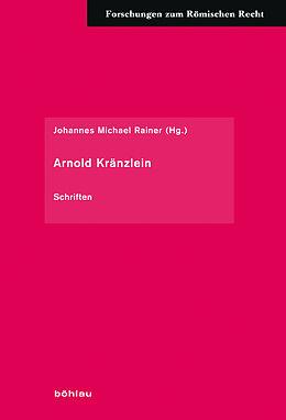 Cover: https://exlibris.azureedge.net/covers/9783/2057/7752/6/9783205777526xl.jpg