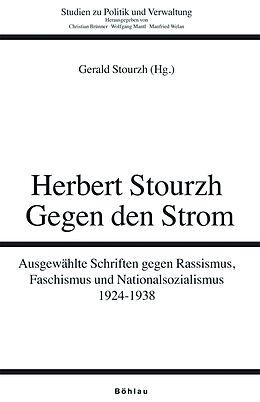 Cover: https://exlibris.azureedge.net/covers/9783/2057/7875/2/9783205778752xl.jpg