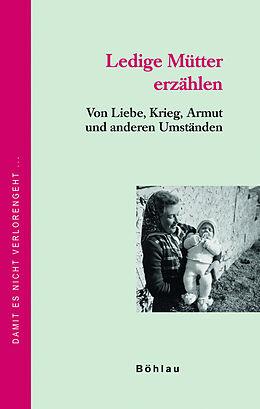 Cover: https://exlibris.azureedge.net/covers/9783/2057/7989/6/9783205779896xl.jpg