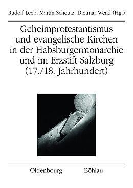Cover: https://exlibris.azureedge.net/covers/9783/2057/8301/5/9783205783015xl.jpg