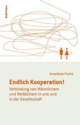 Cover: https://exlibris.azureedge.net/covers/9783/2057/8425/8/9783205784258xl.jpg