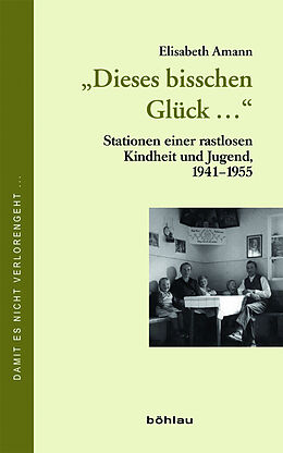 Cover: https://exlibris.azureedge.net/covers/9783/2057/8431/9/9783205784319xl.jpg