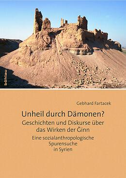 Cover: https://exlibris.azureedge.net/covers/9783/2057/8485/2/9783205784852xl.jpg