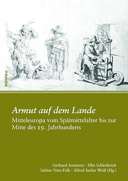 Cover: https://exlibris.azureedge.net/covers/9783/2057/8495/1/9783205784951xl.jpg