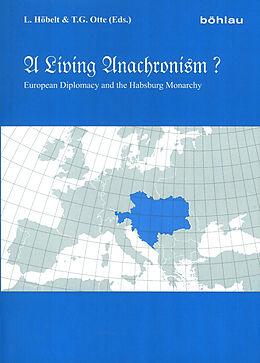 Cover: https://exlibris.azureedge.net/covers/9783/2057/8510/1/9783205785101xl.jpg
