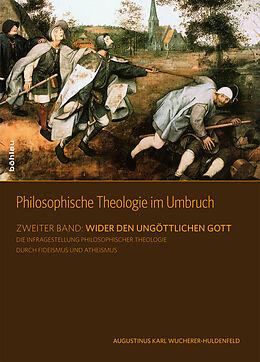 Cover: https://exlibris.azureedge.net/covers/9783/2057/8639/9/9783205786399xl.jpg