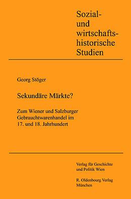 Cover: https://exlibris.azureedge.net/covers/9783/2057/8678/8/9783205786788xl.jpg