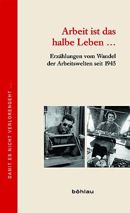 Cover: https://exlibris.azureedge.net/covers/9783/2057/8703/7/9783205787037xl.jpg