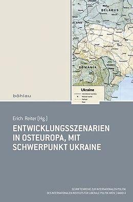 Cover: https://exlibris.azureedge.net/covers/9783/2057/8709/9/9783205787099xl.jpg