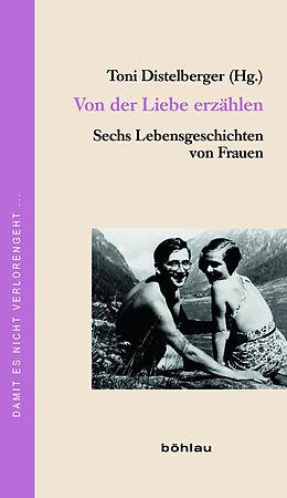 Cover: https://exlibris.azureedge.net/covers/9783/2057/8749/5/9783205787495xl.jpg