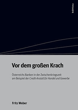 Cover: https://exlibris.azureedge.net/covers/9783/2057/8790/7/9783205787907xl.jpg