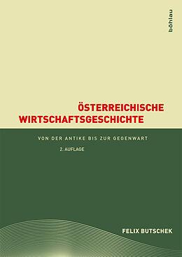 Cover: https://exlibris.azureedge.net/covers/9783/2057/8880/5/9783205788805xl.jpg