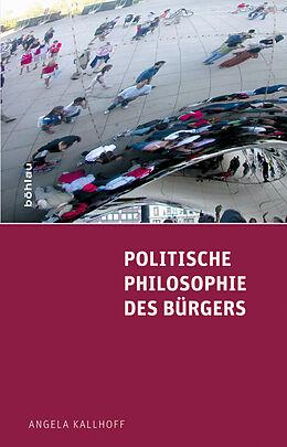 Cover: https://exlibris.azureedge.net/covers/9783/2057/8916/1/9783205789161xl.jpg