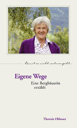 Cover: https://exlibris.azureedge.net/covers/9783/2057/8928/4/9783205789284xl.jpg