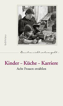 Cover: https://exlibris.azureedge.net/covers/9783/2057/8929/1/9783205789291xl.jpg