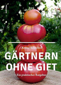 Cover: https://exlibris.azureedge.net/covers/9783/2057/8930/7/9783205789307xl.jpg