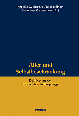 Cover: https://exlibris.azureedge.net/covers/9783/2057/9420/2/9783205794202xl.jpg