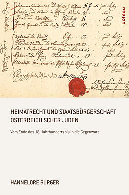Cover: https://exlibris.azureedge.net/covers/9783/2057/9495/0/9783205794950xl.jpg