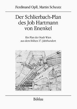 Cover: https://exlibris.azureedge.net/covers/9783/2057/9504/9/9783205795049xl.jpg