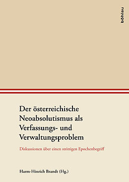 Cover: https://exlibris.azureedge.net/covers/9783/2057/9580/3/9783205795803xl.jpg