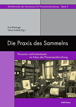 Cover: https://exlibris.azureedge.net/covers/9783/2057/9601/5/9783205796015xl.jpg