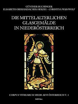 Cover: https://exlibris.azureedge.net/covers/9783/2057/9637/4/9783205796374xl.jpg