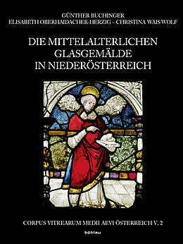 Cover: https://exlibris.azureedge.net/covers/9783/2057/9644/2/9783205796442xl.jpg