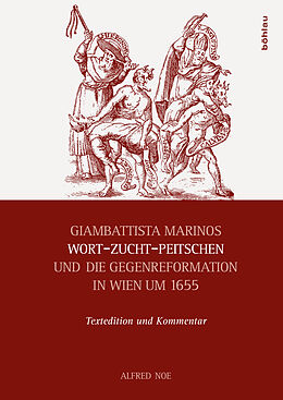 Cover: https://exlibris.azureedge.net/covers/9783/2057/9696/1/9783205796961xl.jpg