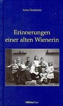 Cover: https://exlibris.azureedge.net/covers/9783/2059/8848/9/9783205988489xl.jpg