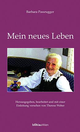 Cover: https://exlibris.azureedge.net/covers/9783/2059/8917/2/9783205989172xl.jpg