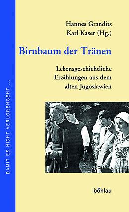 Cover: https://exlibris.azureedge.net/covers/9783/2059/9230/1/9783205992301xl.jpg