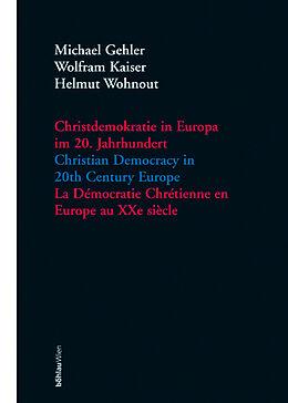 Cover: https://exlibris.azureedge.net/covers/9783/2059/9360/5/9783205993605xl.jpg