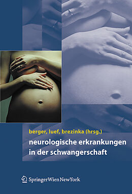 Cover: https://exlibris.azureedge.net/covers/9783/2110/0492/0/9783211004920xl.jpg