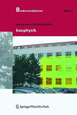 Cover: https://exlibris.azureedge.net/covers/9783/2112/1496/1/9783211214961xl.jpg