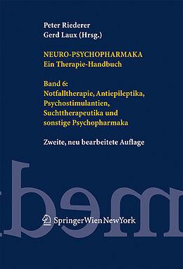Cover: https://exlibris.azureedge.net/covers/9783/2112/2956/9/9783211229569xl.jpg