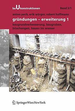 Cover: https://exlibris.azureedge.net/covers/9783/2112/5577/3/9783211255773xl.jpg