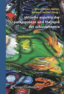 Cover: https://exlibris.azureedge.net/covers/9783/2112/9043/9/9783211290439xl.jpg