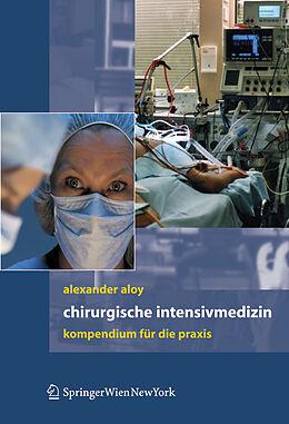 Cover: https://exlibris.azureedge.net/covers/9783/2112/9679/0/9783211296790xl.jpg