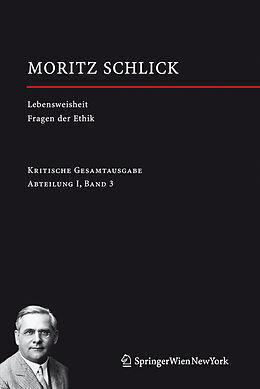 Cover: https://exlibris.azureedge.net/covers/9783/2112/9789/6/9783211297896xl.jpg