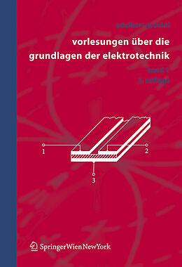 Cover: https://exlibris.azureedge.net/covers/9783/2113/0418/1/9783211304181xl.jpg