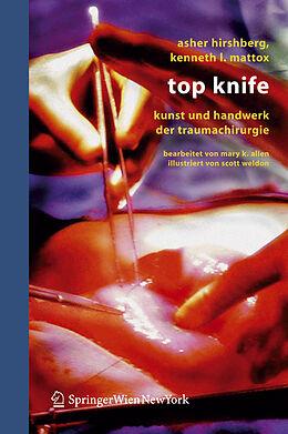 Cover: https://exlibris.azureedge.net/covers/9783/2113/2918/4/9783211329184xl.jpg