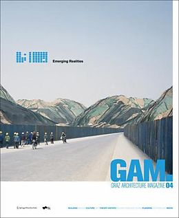 Cover: https://exlibris.azureedge.net/covers/9783/2114/8860/7/9783211488607xl.jpg