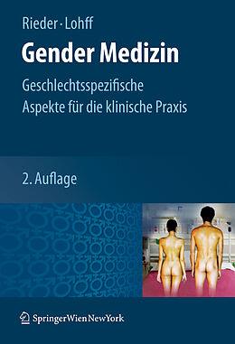 Cover: https://exlibris.azureedge.net/covers/9783/2116/8289/0/9783211682890xl.jpg